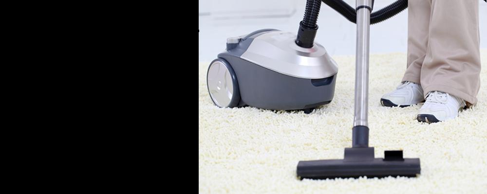 Arx zaštita podova